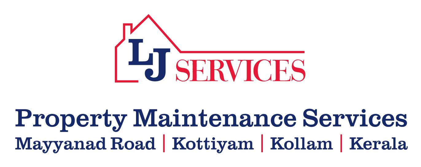 LJ Services