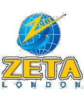 Zeta Logistics