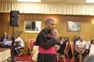 Archbishop Visits the UK_91