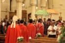 Archbishop Visits the UK_98