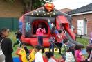Family Fun Day 2011