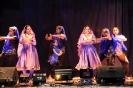 Oru Malayalee Christmas_1