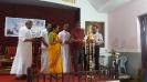 Kerala Disaster Refief Fund