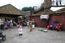 Longleat Safari 2012_16