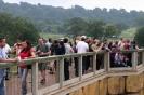 Longleat Safari 2012_9