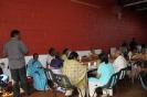 Southall Retreat 2012_21