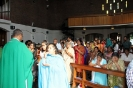 Southall Retreat 2012_28