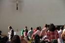 Southall Retreat 2012