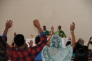 Southall Retreat 2012_6