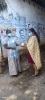 Trivandrum Covid Relief